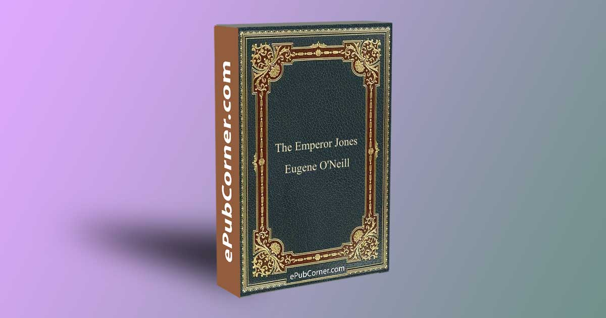Eugene O'Neill ePub download free